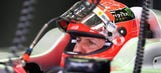 Schumacher reportedly moved from ICU to rehabilitation unit