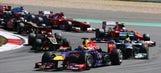 Report: Nurburgring to host F1 race each year