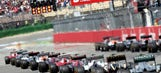 F1: Hockenheim officials furious with Ecclestone over contract dispute