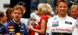 Reports: Button could lose McLaren ride at end of 2014 Formula 1 season