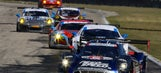 IMSA returns to Watkins Glen, TUDOR Championship enters summer stretch