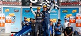 TUDOR Championship: Spirit of Daytona powers to victory at The Glen
