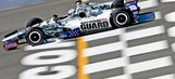 Rahal ready to silence doubters with win at Pocono