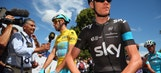 Chris Froome to compete in Spanish Vuelta