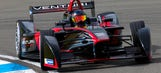Gallery: Familiarize yourself with all 10 Formula E team liveries