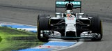 Formula 1 preview: Hamilton enters this weekend's Hungarian GP as the favorite