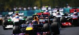 Follow real-time F1 action from Hungary with GP Racecast