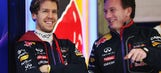 F1: Vettel committed to Red Bull, says Horner