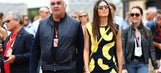 F1: Briatore invited to help find ways to improve the show