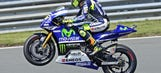 MotoGP: Rossi feels he could ride until he is 40