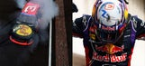 Ty Dillon, Ricciardo keep No. 3 alive with wins in Indy, Hungary