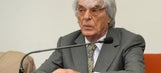 F1: Ecclestone defense seeks deal to end bribery trial