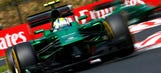 F1: Caterham challenges legal action by former staff