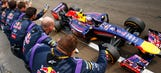 F1: Hungarian winners Red Bull expecting struggle in next two races