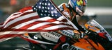 Celebrating the 'Kentucky Kid's' MotoGP career in images