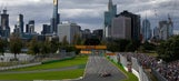 F1 Australian Grand Prix to stay in Melbourne until 2020