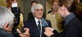 How Ecclestone's $100 million German trial closure was possible