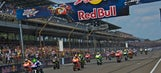 FOX Sports 1 to carry coverage of all three MotoGP classes from Indy