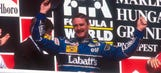 Happy Birthday Nigel! A look back at Mansell's F1 career (PHOTOS)