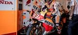 MotoGP paddock pass: Inside look at Indianapolis GP weekend (PHOTOS)