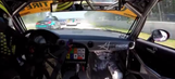 Miller's miraculous escape in Road America sports car race (VIDEO)