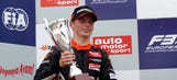 Verstappen to become youngest F1 driver in history
