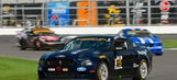 Mustang legacy continues in Continental Tire Challenge
