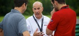 IMSA makes further changes to competition department