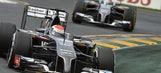Sauber for sale? Billionaire looks to buy struggling F1 team