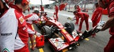 Ferrari ready to put pieces in place for return to top in F1