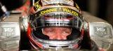 F1: McLaren race director impressed with Magnussen despite penalties