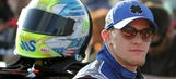 Parker Kligerman to test an Indy Lights car this weekend
