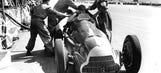 Race No. 1: Relive the inaugural Formula One Grand Prix