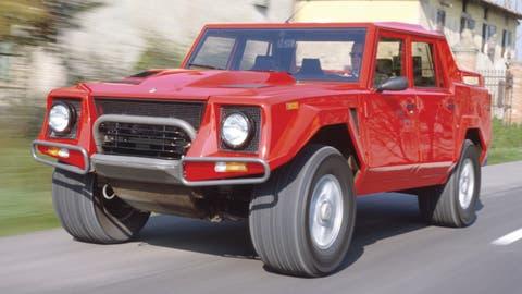 LM 002 (1986-1992)