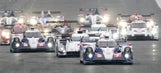 FIA WEC: All you need to know about this weekend's Six Hours of COTA