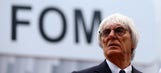 F1: 'There are still a lot of aids they shouldn't have,' says Ecclestone