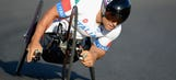 Moving 'Touch the Sky' clip features story of Alex Zanardi