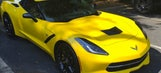 Test drive: Award-winning Corvette Stingray 'really is that good'