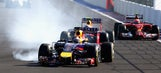 FIA could change USGP qualifying format to reflect smaller grid