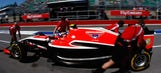 F1: Administrators trying to save Marussia