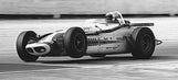 IndyCar retro: A.J. Foyt's finest season