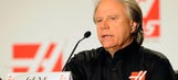 Collapsing F1 teams made 'a lot of mistakes,' says Haas