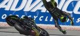 MotoGP: Pol Espargaro will not require surgery on injured foot
