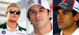 F1: Sauber signs Nasr; now has three drivers with race contracts for 2015