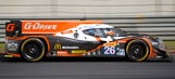 Michael Shank Racing switches to Ligier JS P2 car for 2015