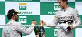 F1 championship fight: Clinch scenarios for Abu Dhabi finale