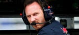 F1: Horner angry as Mercedes changes mind on engine rules again