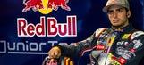 F1: Sainz Jr. set for Abu Dhabi test with Red Bull Racing
