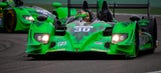 ESM confirms full season FIA WEC program for 2015