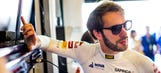 F1: Vergne uses Twitter to confirm that he's lost Toro Rosso ride